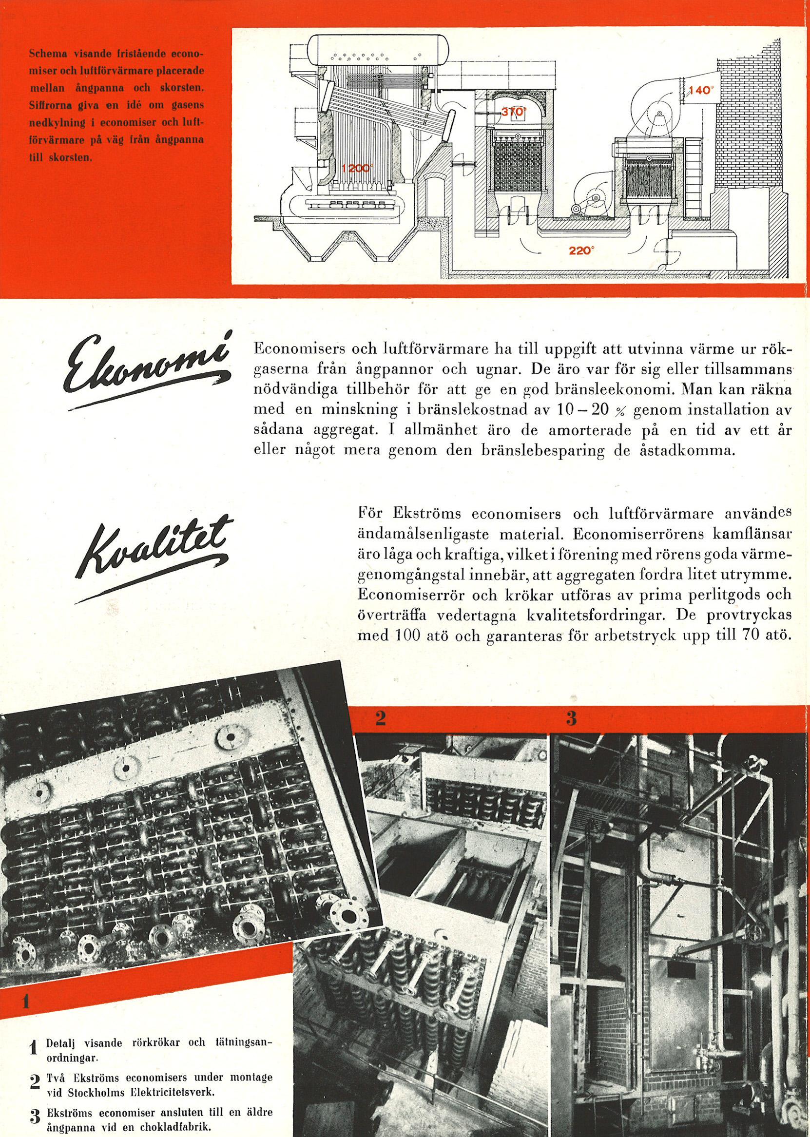 Eco & Luvo 1947 SE_Sida_2A