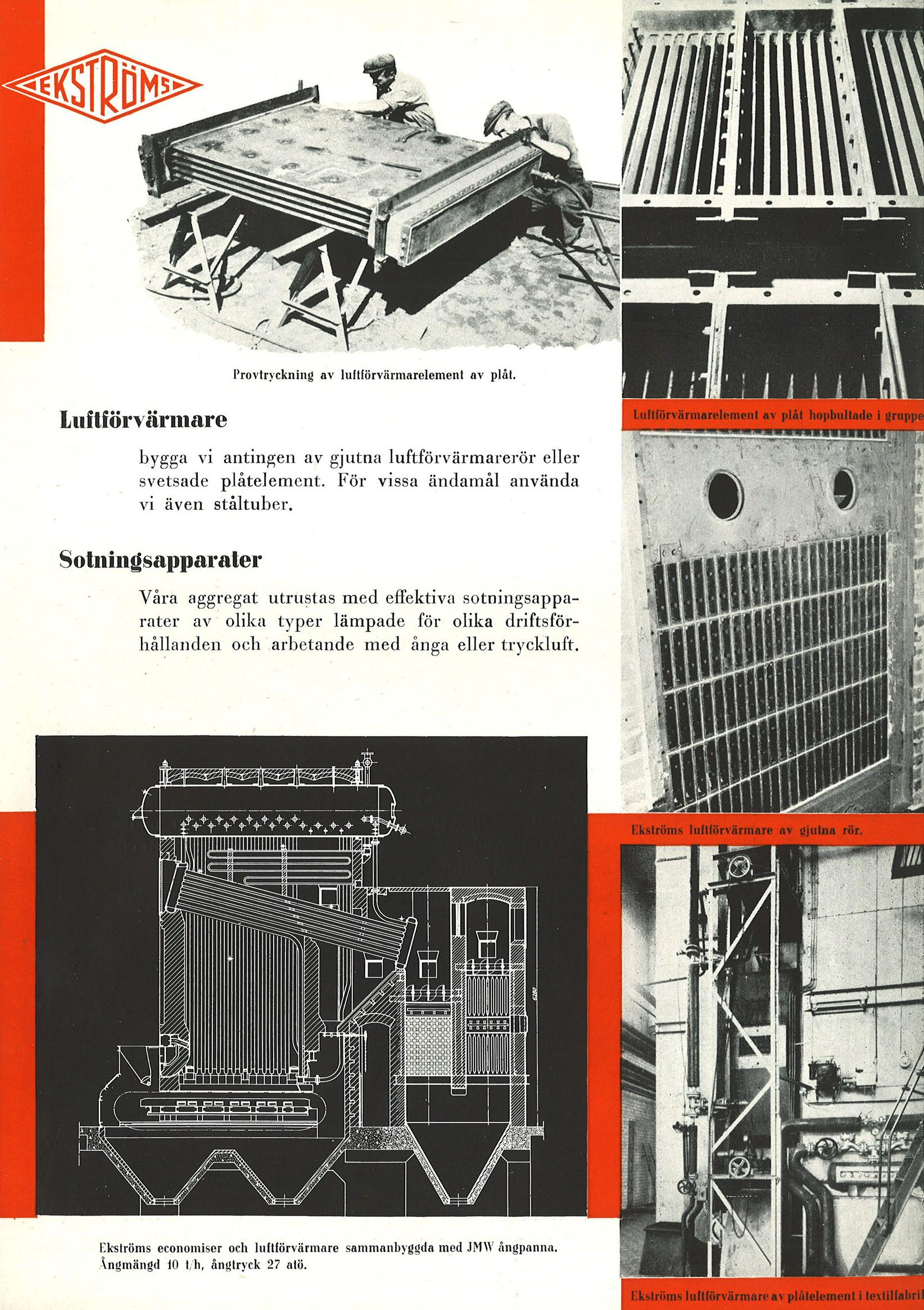 Eco & Luvo 1947 SE_Sida_2B