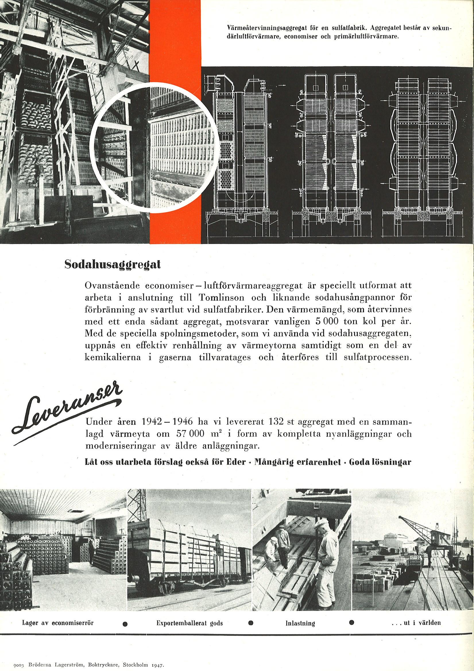Eco & Luvo 1947 SE_Sida_3